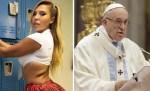 instagram-papa-francisco-le-da-like-a-fotos-de-famosa-modelo2