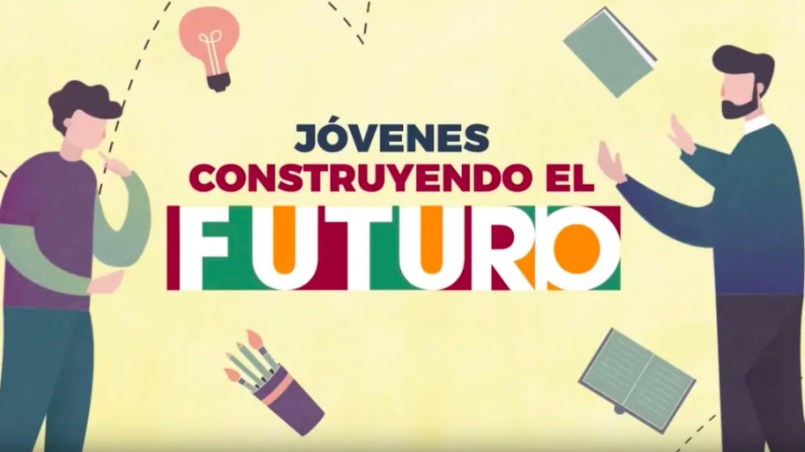 jovenes-construyendo-el-futuro-requisitos-monto-y-registro2