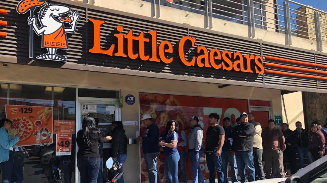 little-caesars-se-renueva-en-mexico