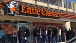 little-caesars-se-renueva-en-mexico