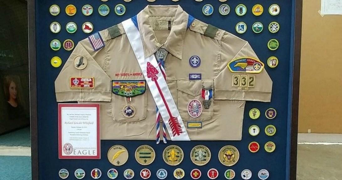 mas-de-81-mil-victimas-de-abuso-sexual-boy-scout