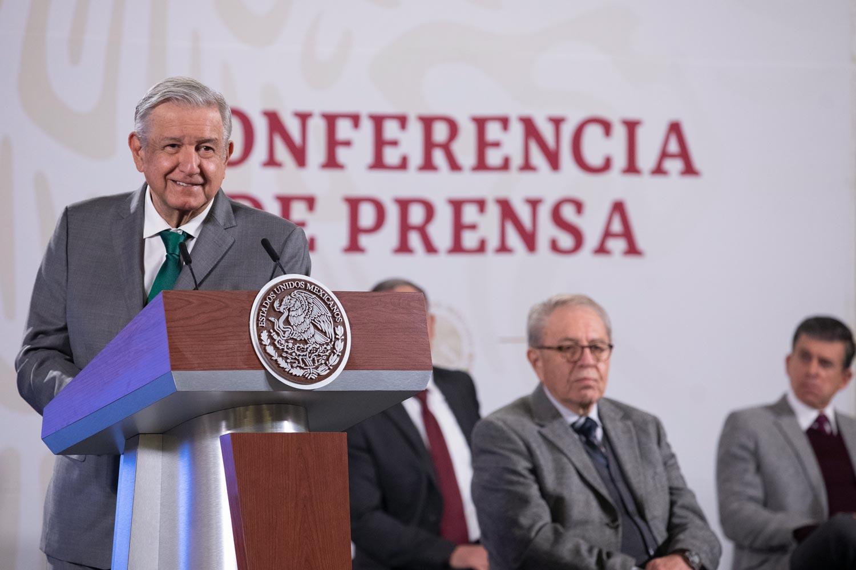 mexico-participaran-15-mil-voluntarios-en-prueba-de-vacuna-contra-covid2