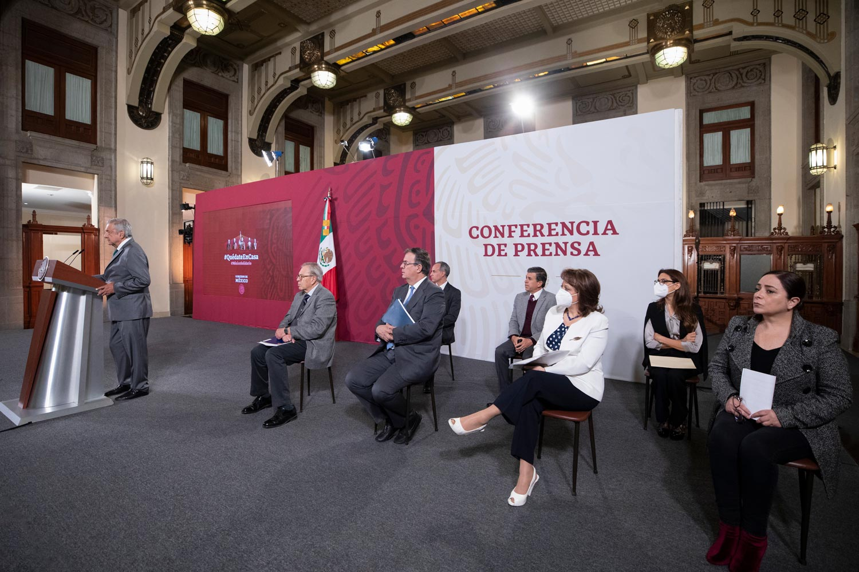 mexico-participaran-15-mil-voluntarios-en-prueba-de-vacuna-contra-covid3