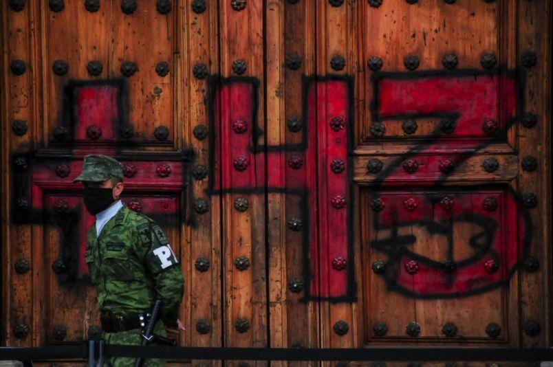 militar-detenido-caso-ayotzinapa