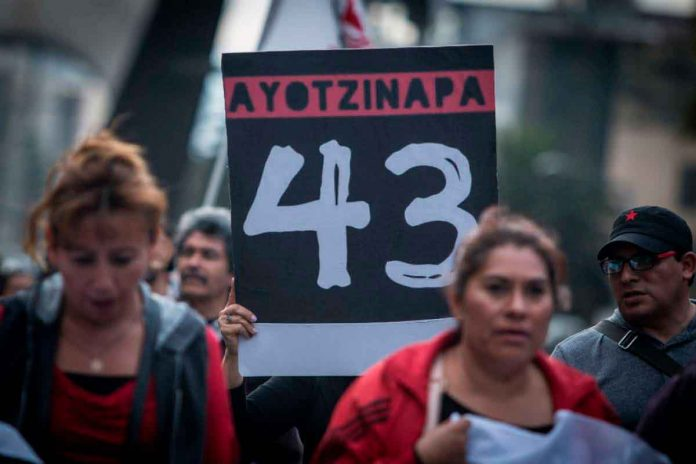 militar-detenido-por-caso-ayotzinapa