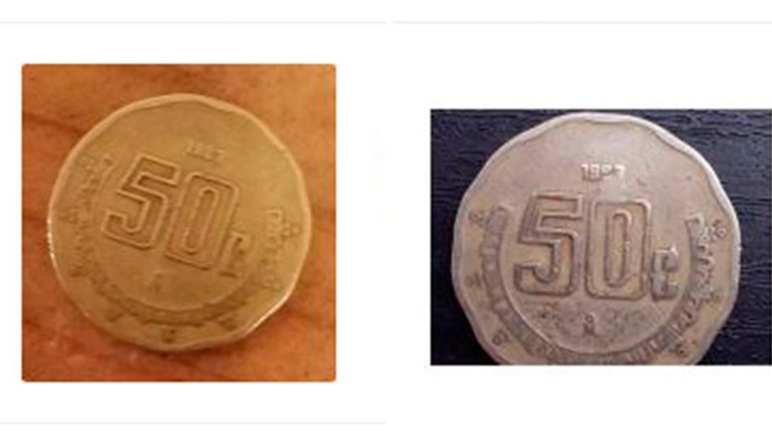 moneda-de-50-centavos-se-vende-en-miles-de-pesos-por-falla3