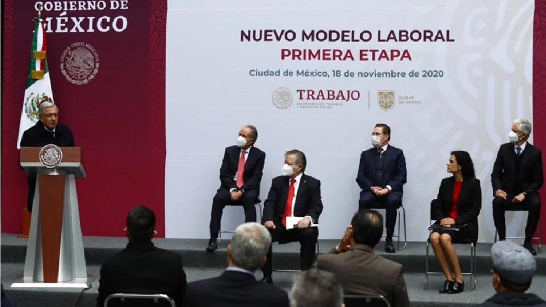 nueva-reforma-laboral-mexico