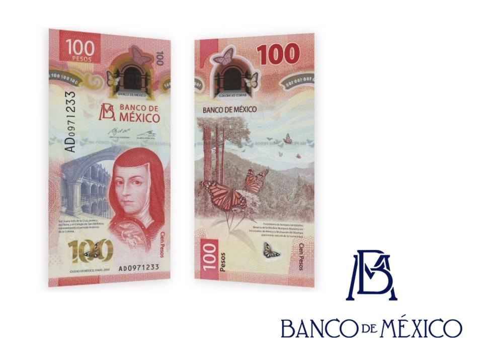 nuevo-billete-de-100-pesos