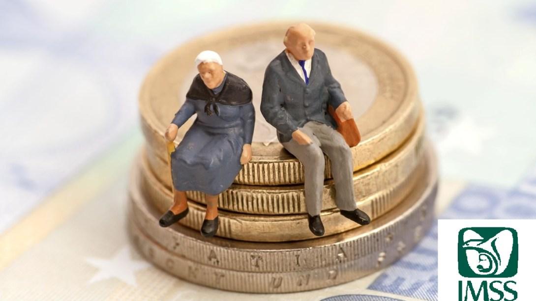 pension-imss-aguinaldo-2020