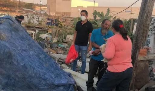 Perritos callejeros son envenenados con comida donada en albergue de Jalisco