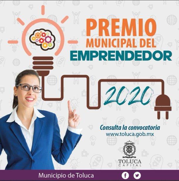 premio-municipal-del-emprendedor