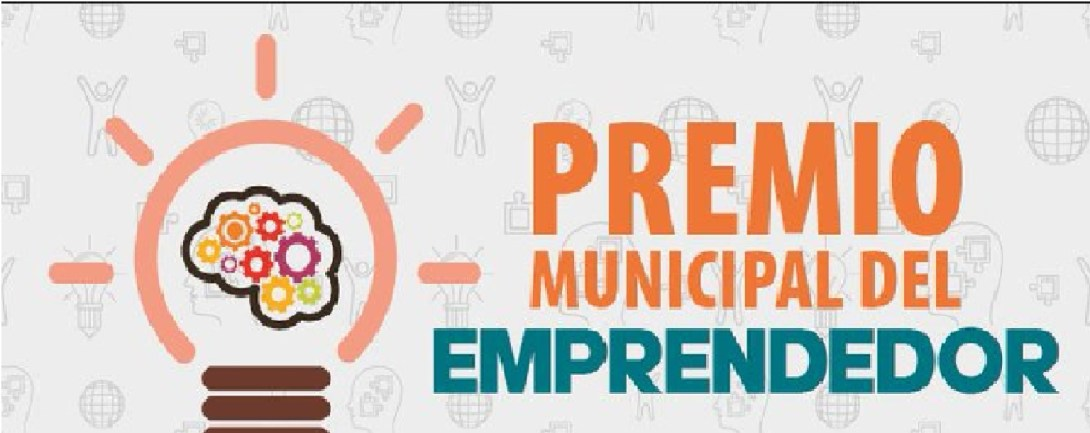 premio-municipal-del-emprendedor-toluca-2020