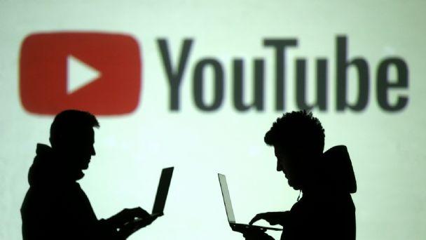 se-cayo-youtube-a-nivel-mundial