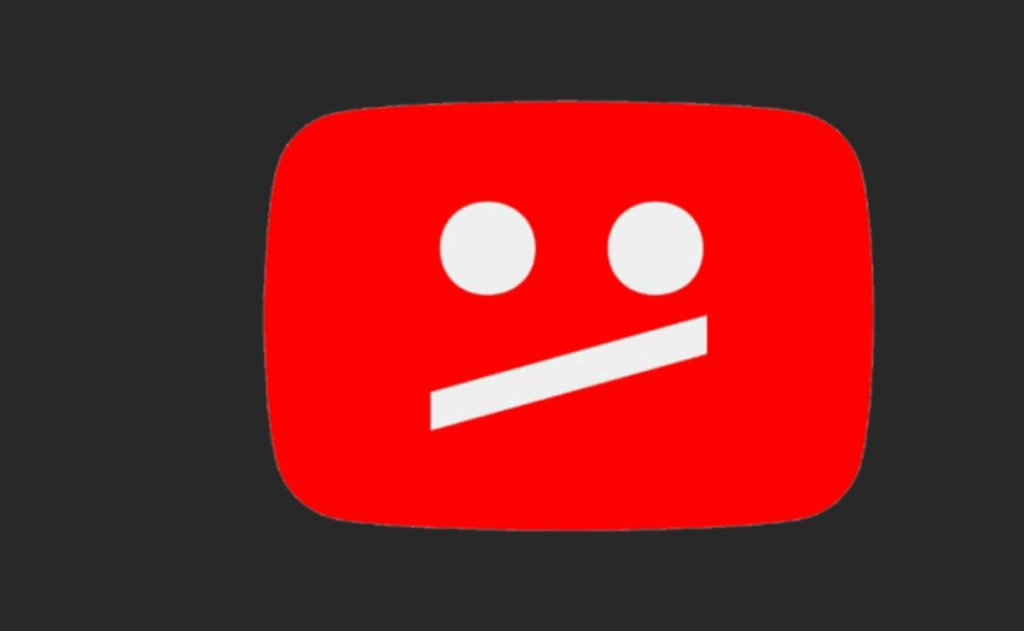 se-cayo-YouTube-a-nivel-global