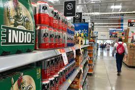 toluca-por-buen-fin-estas-tiendas-de-autoservicio-no-venderan-alcohol