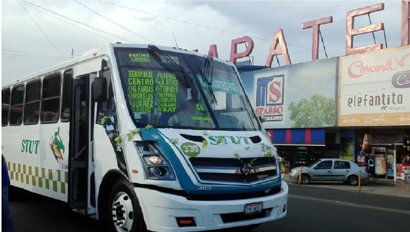 transporte-publico-toluca-pesimas-condiciones