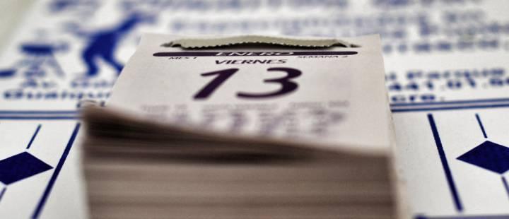 viernes-13.historia-de-la-fecha