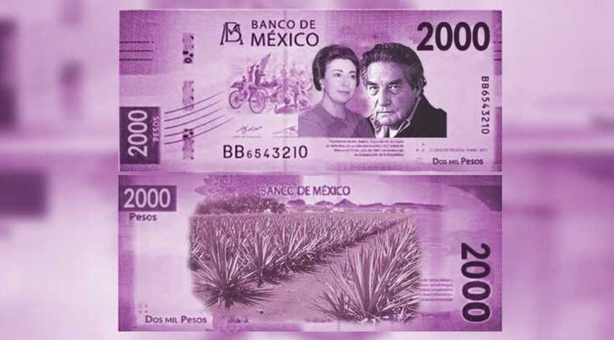 Banxico-tiene-pensado-sacar-nuevo-billete-de-2-mil-pesos
