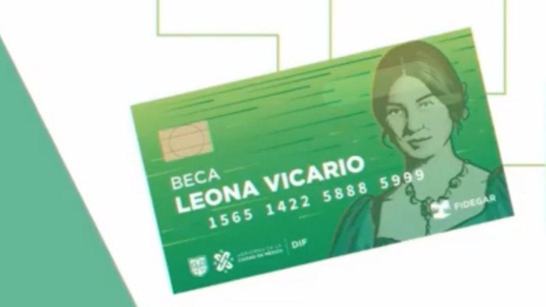 Como-registrarse-en-la-Beca-Leona-Vicario-Apoyo-de-832-pesos-mensuales
