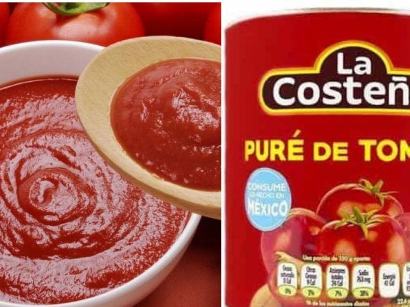 Estas-son-las-marcas-de-salsa-de-tomate-mas-daninas-a-la-salud-Profeco