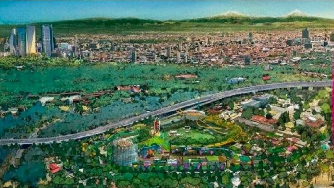 Proyecto-aztlan-cdmx