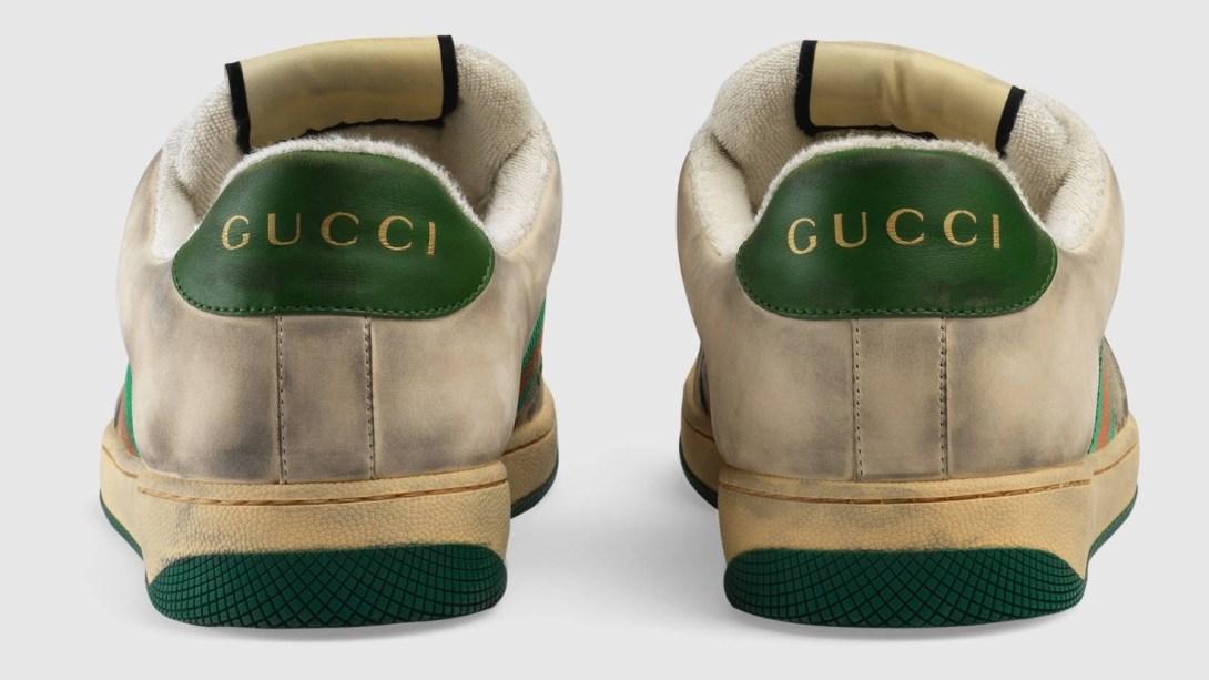 Gucci-saca-modelo-tenis-sucios-por-15-mil-pesos