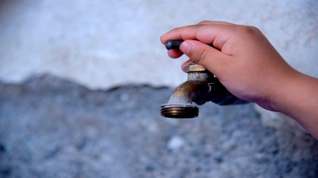 Habrá incremento de tarifas de agua en Toluca y Lerma