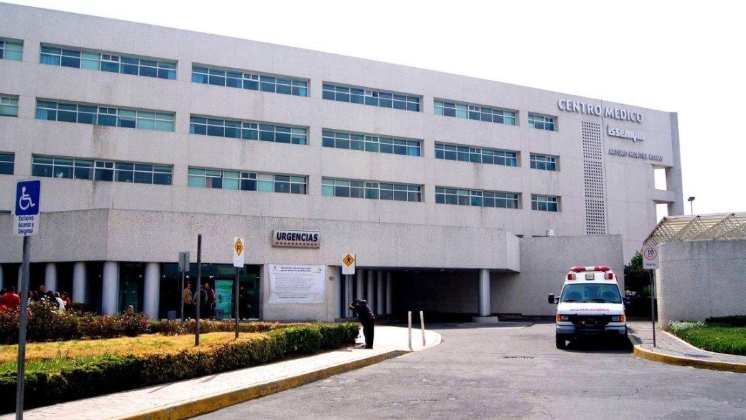 Hospitales-del-Valle-de-Toluca-llegan-al-maximo-de-su-capacidad