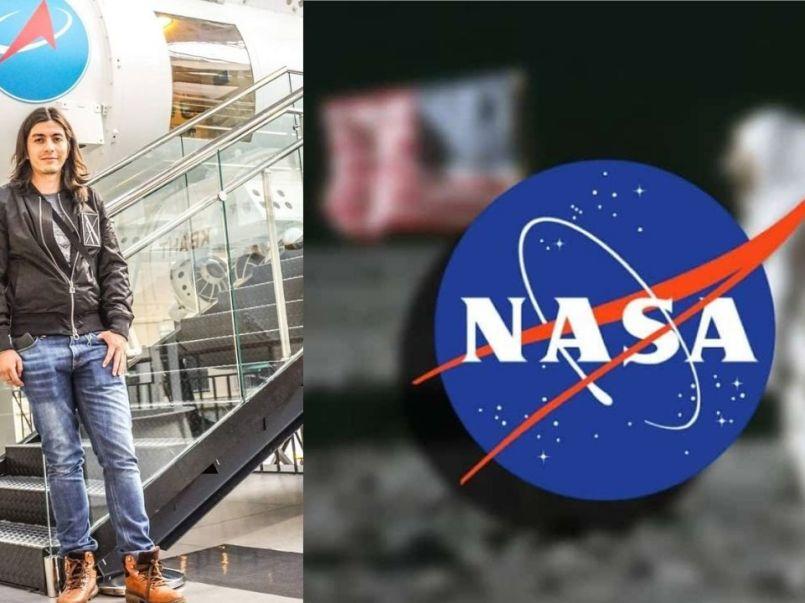 Joven-de-Toluca-participara-en-un-programa-de-la-NASA