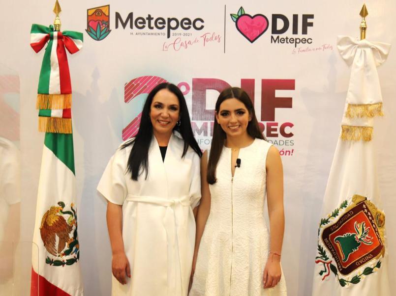 Metepec-Hija-de-Gaby-Gamboa-recibe-ingresos-de-casi-1-millon-de-pesos
