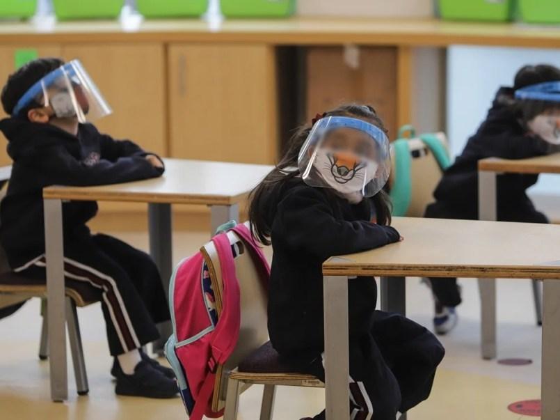 Regreso-a-clases-SEP-Cuando-se-puede-regresar-a-la-escuela