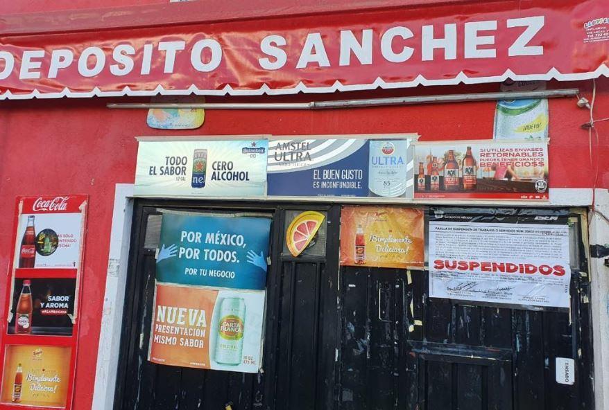 Suspenden-4-centros-cheleros-y-2-bares-en-Toluca-y-Metepec