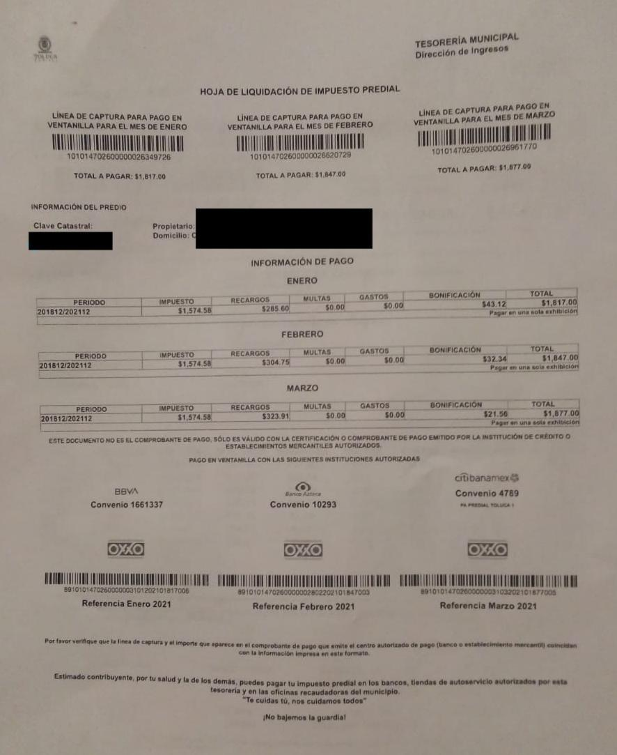 pago-impuestos-COVID-19