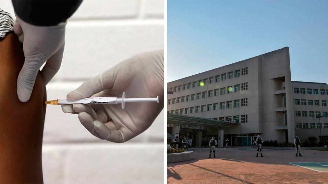 amlo-investigaran-a-director-de-hospital-del-edomex-por-aplicar-vacuna-a-su-familia-2-160494