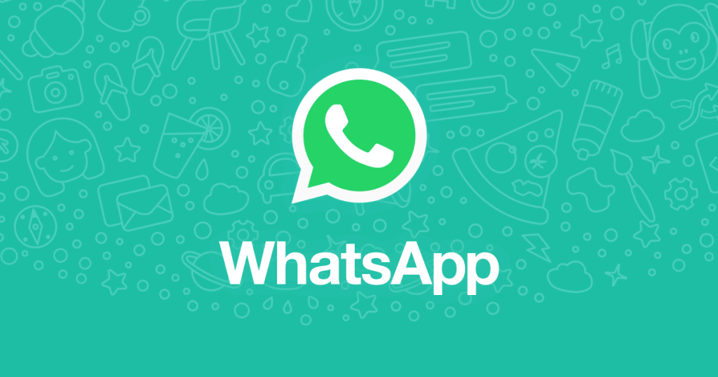 ¿Son realmente útiles las aplicaciones espía de WhatsApp?