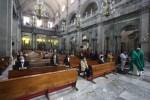 arquidiócesis-cancela-celebraciones-toluca