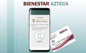becas-benito-juarez-como-actualizar-mis-datos-para-registrarme-en-bienestar-azteca-160494