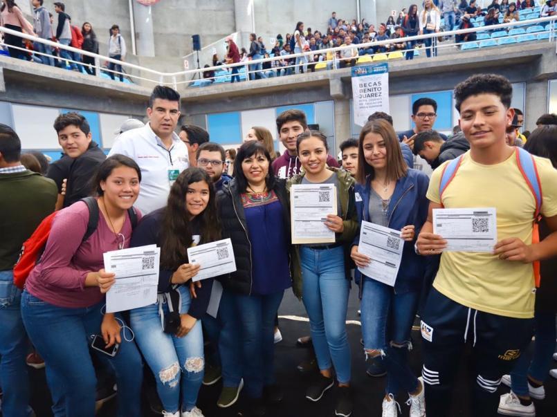 becas-benito-juarez-fecha-de-registro-para-alumnos-de-nuevo-ingreso-160494