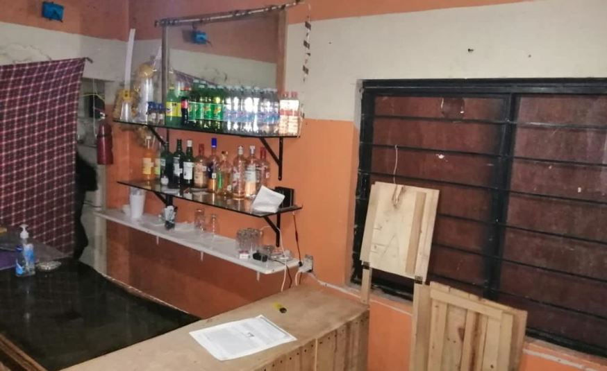 centros-cheleros-bares-toluca-metepec