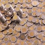 Conoce la moneda mexicana que se vende en más de 5 mil pesos