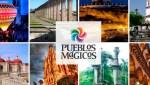 mexico-conoce-los-11-nuevos-pueblos-magicos-uno-es-del-edomex