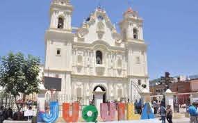 mexico-estos-son-los-nuevos-pueblos-magicos-uno-pertenece-al-edomex