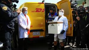 coronavirus-secretaria-de-salud-alerta-de-formulario-falso-para-obtener-vacuna-en-mexico-3-160494