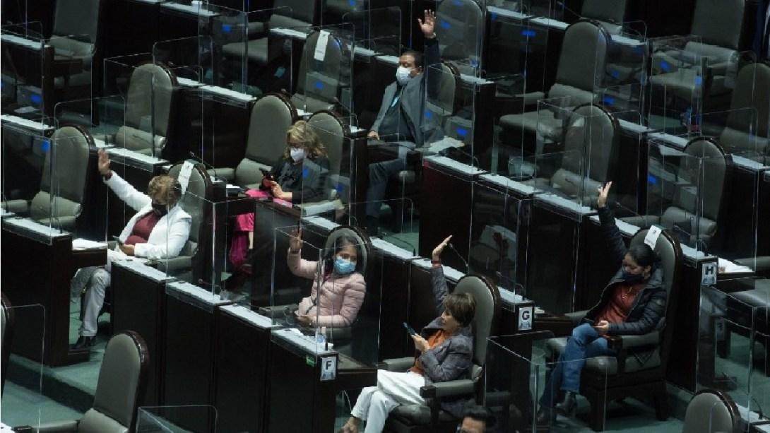 diputados-aprueban-nueva-cedula-de-identidad-digital