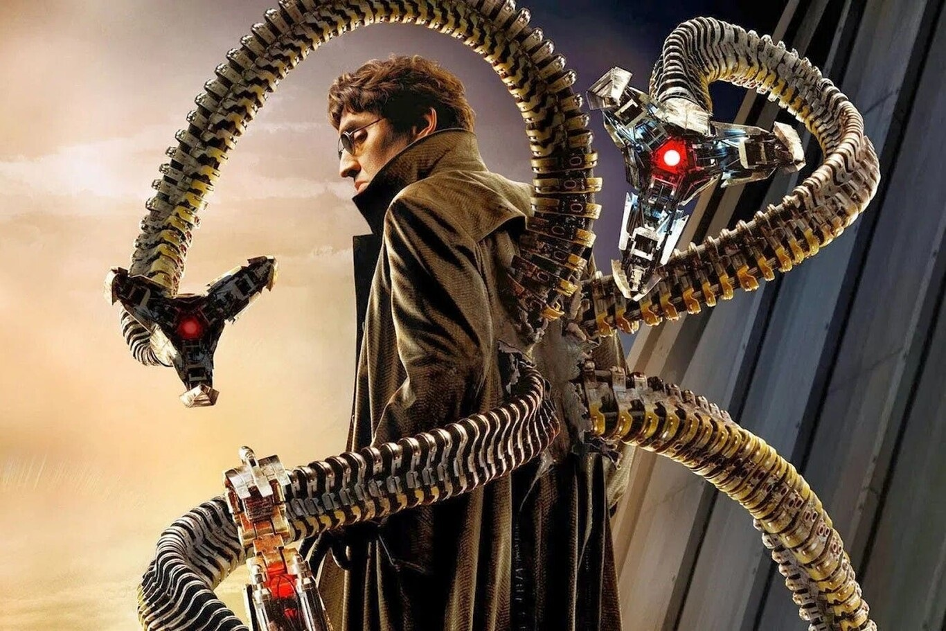 doctor-octopus-spiderverse