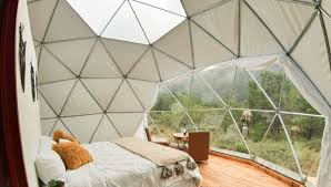 edomex-malinalco-estrena-campamento-romantico-para-parejas-4-160494