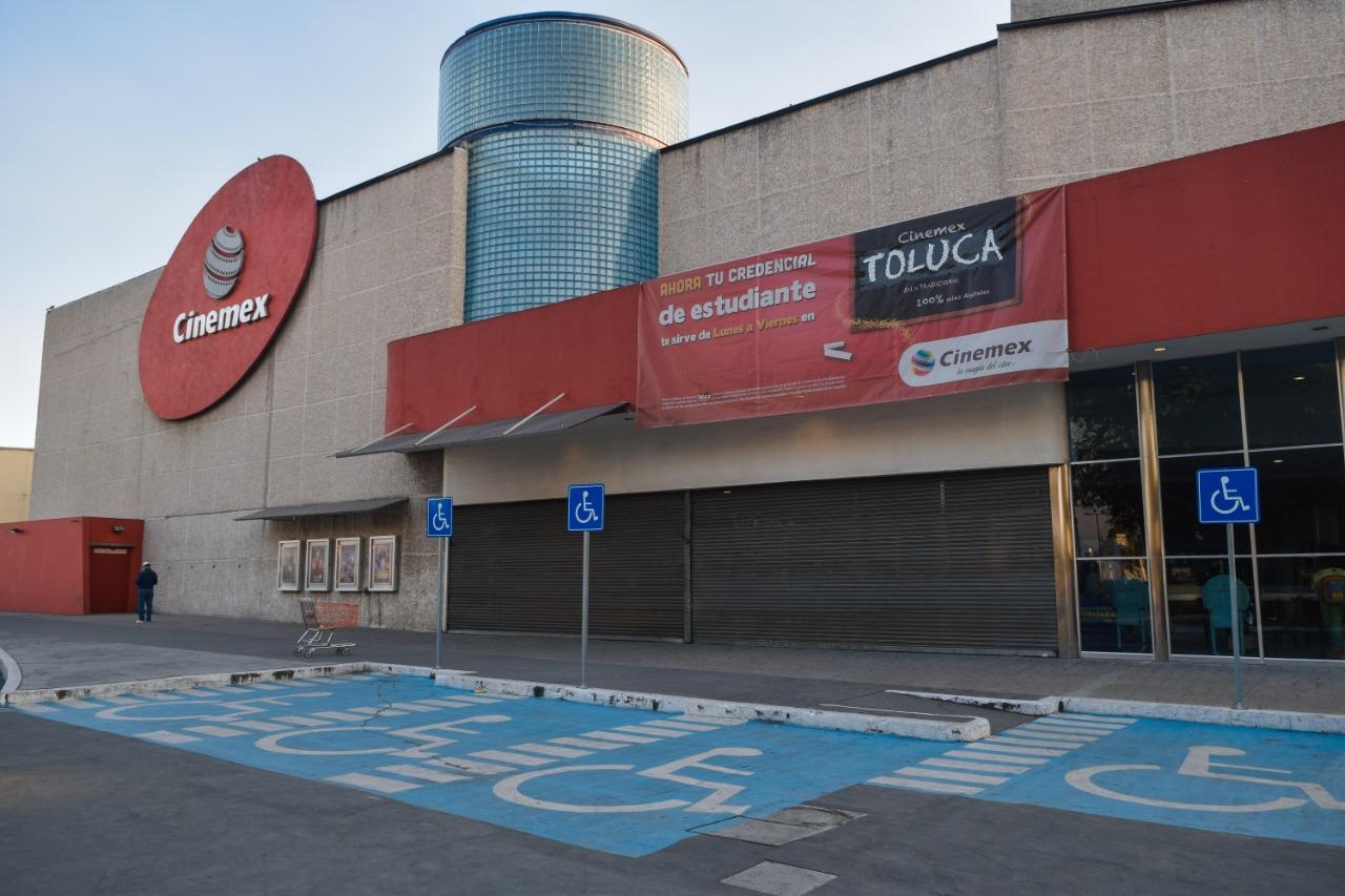 edomex-negocios-espacios-y-restaurantes-deberan-cerrar-a-las-5-pm-por-coronavirus-160494