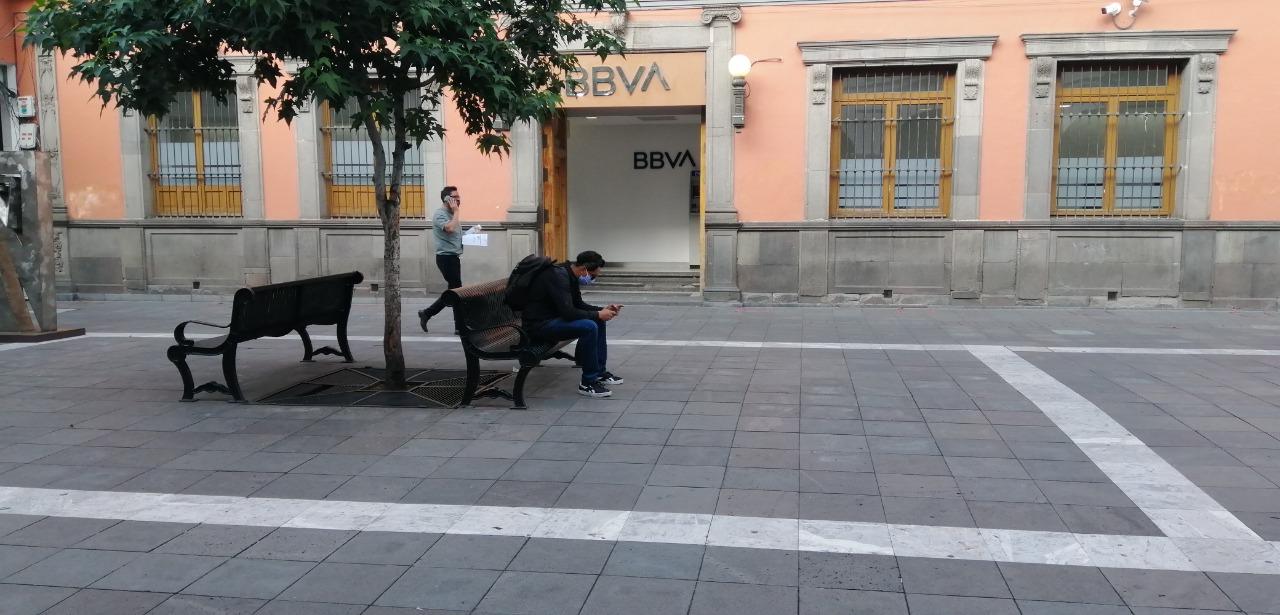 edomex-negocios-espacios-y-restaurantes-deberan-cerrar-a-las-5-pm-por-coronavirus1-160494