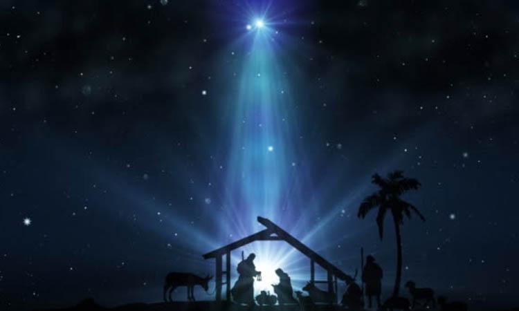 estrella-de-belen-donde-y-a-que-hora-ver-la-conjuncion-de-jupiter-y-saturno-160494
