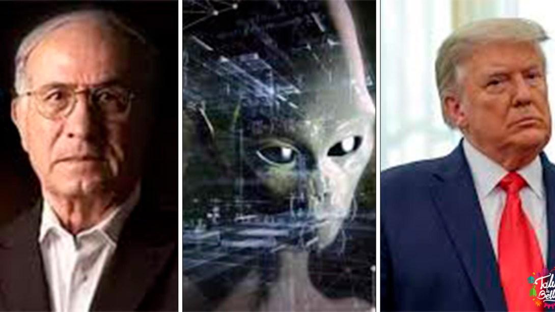 extraterrestres-existen-apareceran-cuando-los-humanos-esten-listos-haim-eshed1